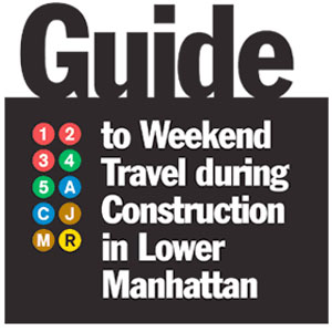 MTA Cuts greatly affect Lower Manhattan