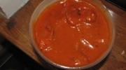 Baluchis Chicken Tikka Masala