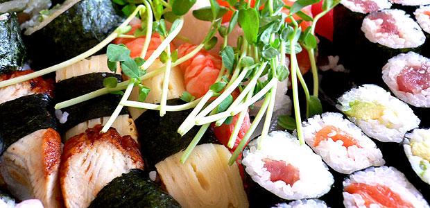battery-park-city-sushi