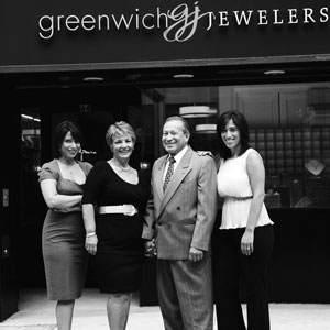 greenwich-jewelers-store-family