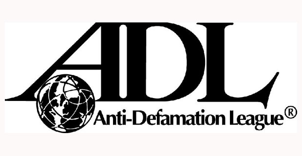 ADL does not stand for mosque at Ground Zero