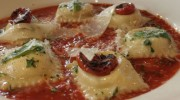 blt-bar-and-grill-menu-ravioli