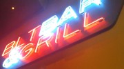 blt-bar-and-grill-neon-sign
