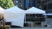 bpc-greenmarket-exterior