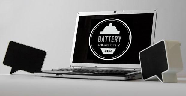 battery park city community response