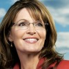 Sarah Palin on Ground Zero