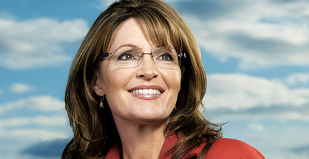 Sarah Palin Refudiates Ground Zero Mosque