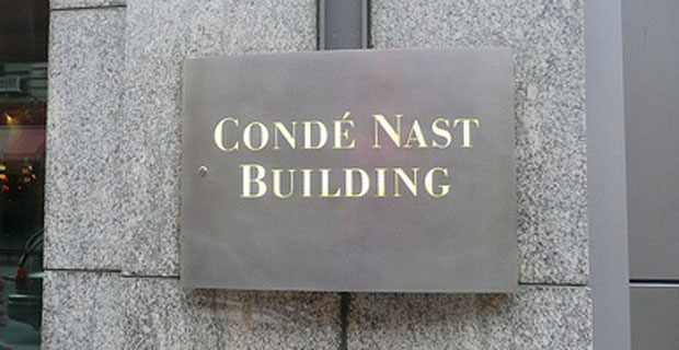 Conde Nast Flagship Building Will Move to Ground Zero World Trade Center
