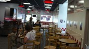 fulton-street-five-guys-5