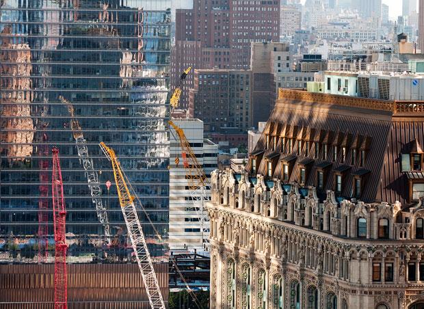 Morning of Ground Zero Ground-Zero-8-46AM-9-11_DSC1851-crop2-S