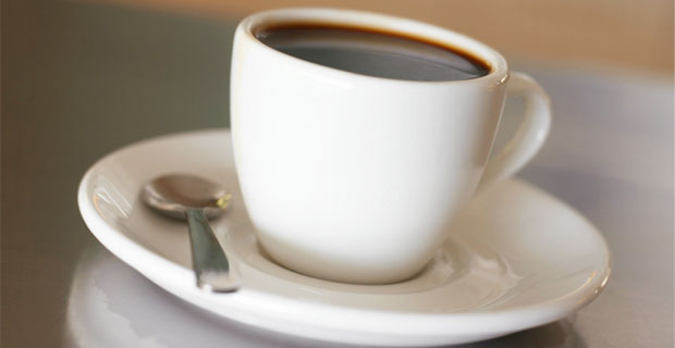 Lower Manhattan's Best Coffee Shops