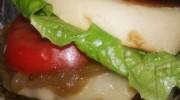 zaitzeff-burger