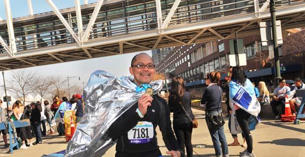 nyc-half-marathon-nyrr