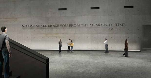 (Photo credit: national911memorial.org)